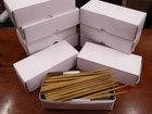 鉄木箸 L-1